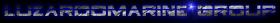 lmg-oficial-logo-2