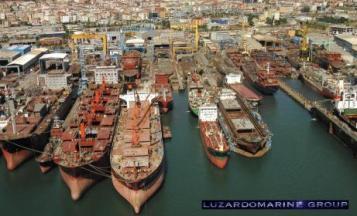 shipyard-european-tk