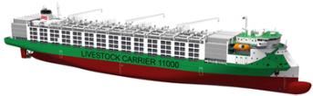 groot-ship-design-livestock-carrier-flowmotion