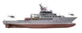 coastguard-drone