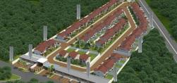 urbanizacion-social-3